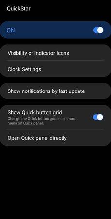 Screenshot_20210202-213144_QuickStar.jpg