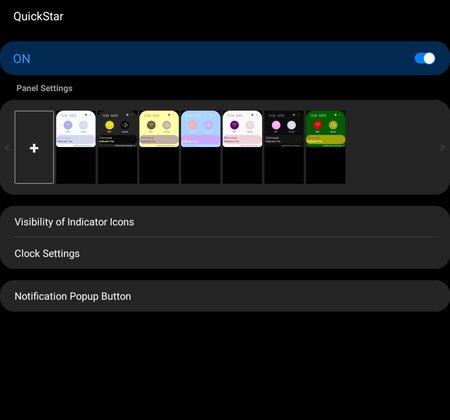 Screenshot_20210202-213113_QuickStar.jpg