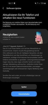 Screenshot_20210204-081725_Software update.jpg