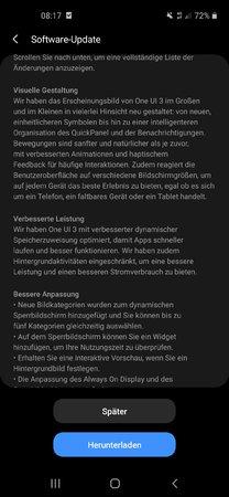 Screenshot_20210204-081734_Software update.jpg