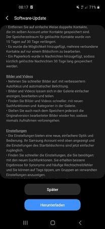 Screenshot_20210204-081753_Software update.jpg