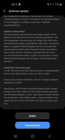 Screenshot_20210204-081819_Software update.jpg