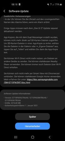 Screenshot_20210204-081828_Software update.jpg