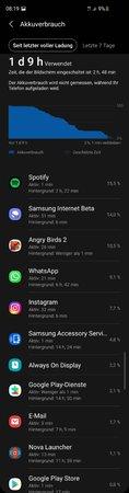 Screenshot_20210203-081937_Device care.jpg