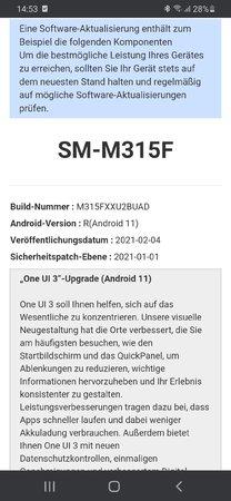M31-Upgrade-auf-Android11.jpg