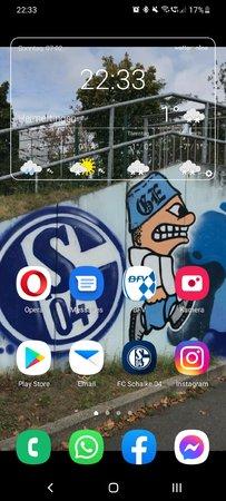 Screenshot_20210207-223308_One UI Home.jpg
