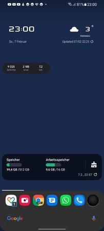 Screenshot_20210207-230038_Nova Launcher.jpg