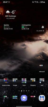 Screenshot_20210208-054707_One UI Home.jpg