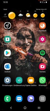 Screenshot_20210208-105540_One UI Home.jpg