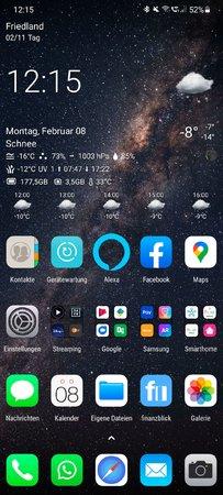 Screenshot_20210208-121553_Nova Launcher.jpg
