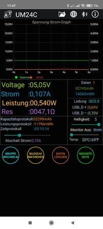 e12b34ae-c309-44a2-a6d2-343d7d801679.jpg