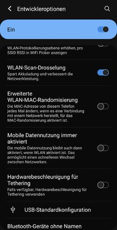 Screenshot_20210210-092951_Settings.jpg