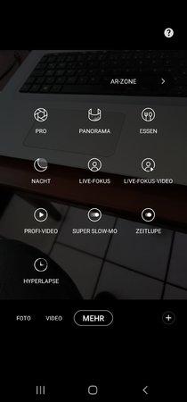 Screenshot_20210210-133647_Camera.jpg