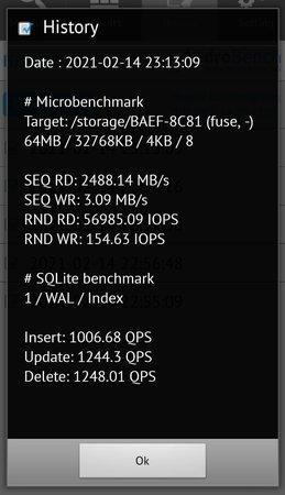 SD_Card_Test.jpg