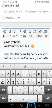 Screenshot_20210215_192118.jpg