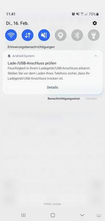 Screenshot_20210216-114111_Samsung Internet.jpg