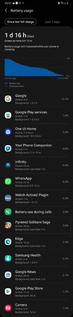 Screenshot_20210214-235155_Device care (1).jpg
