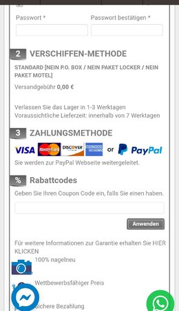 Screenshot_20210219-222846_Samsung Internet.jpg