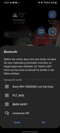 Screenshot_20210222-134754_Settings.jpg