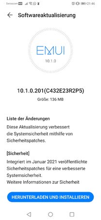 Screenshot_20210223_214641_com.huawei.android.hwouc.jpg