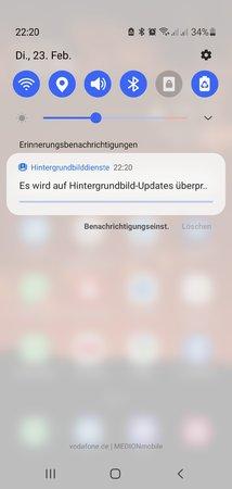 Screenshot_20210223-222032_One UI Home.jpg