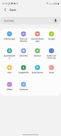 Screenshot_20210224-111312_Bixby Routines.jpg