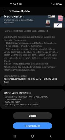 Screenshot_20210226-075625_Software update.jpg