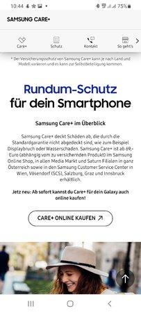 Screenshot_20210226-104449_Chrome.jpg