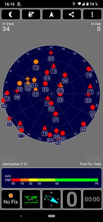 Screenshot_20210226-161655.png