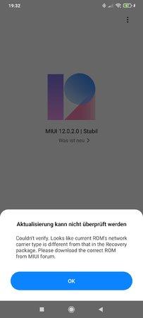 Screenshot_2021-02-26-19-32-10-894_com.android.updater.jpg