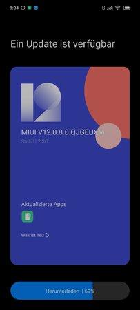 Screenshot_2021-02-26-08-04-18-410_com.android.updater.jpg