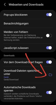 Screenshot_20210305-145917_Samsung Internet Beta.jpg