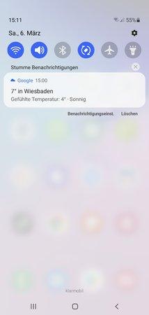 Screenshot_20210306-151111_One UI Home.jpg