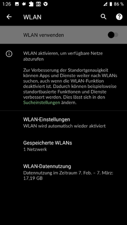 Screenshot_20210307-012615_Einstellungen.png