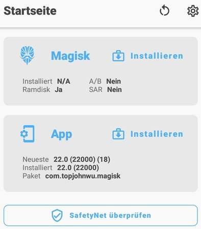 Magisk22Screenshot.jpg