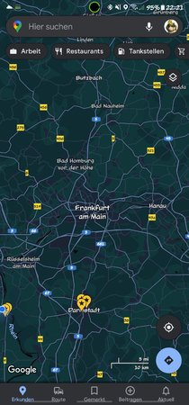 Screenshot_20210307-222137_Maps.jpg