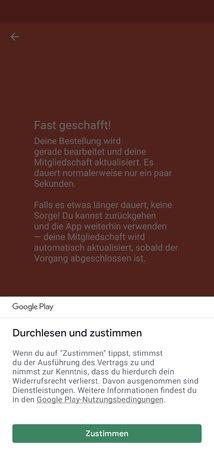 Screenshot_20210312-074157_Google Play Store.jpg