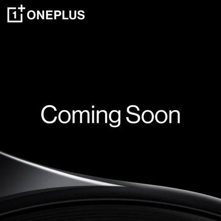 oneplus_watch_coming_soon.jpg