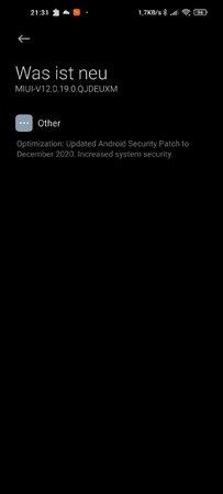 Screenshot_2021-03-16-21-31-06-519_com.android.updater.jpg