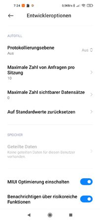Screenshot_2021-03-17-07-24-20-340_com.android.settings.jpg