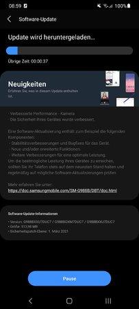 Screenshot_20210319-085954_Software update.jpg