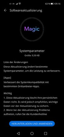Screenshot_20210319_091656_com.huawei.android.hwouc.jpg