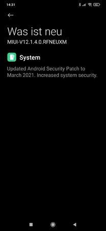 Screenshot_2021-03-22-14-31-42-611_com.android.updater.jpg
