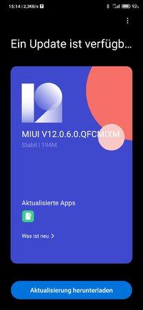 Screenshot_2021-03-22-15-14-54-543_com.android.updater.jpg