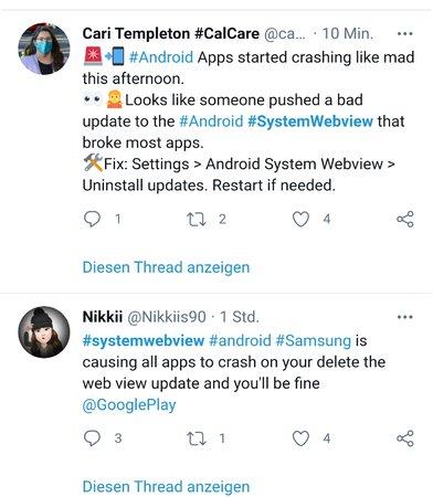 Screenshot_20210323-000627_Samsung Internet.jpg