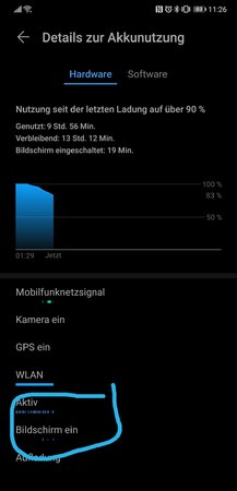 Screenshot_20210324_112644.jpg