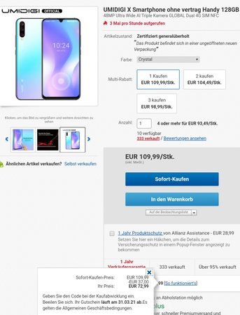 Screenshot_20210328-202654_Samsung Internet.jpg