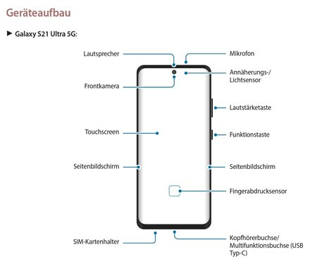 Screenshot_20210329-094523_Acrobat for Samsung.jpg