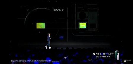 Screenshot_20210329_144025_com.google.android.youtube.jpg