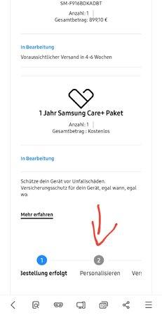Screenshot_20210329-200233_Samsung Internet Beta.jpg